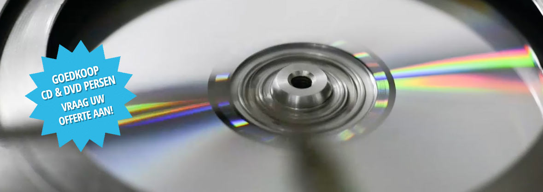 goedkoop cd persen