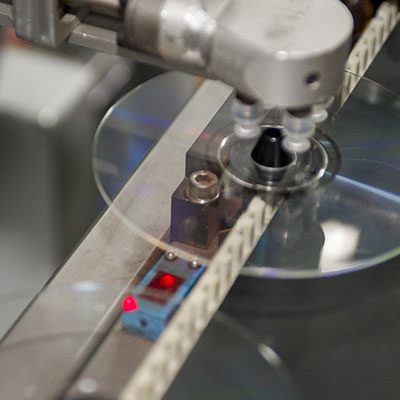 cd-kleine-oplage persen